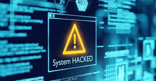 Core-ICT-Ransomware-Security-Sophos_FI-blog-2