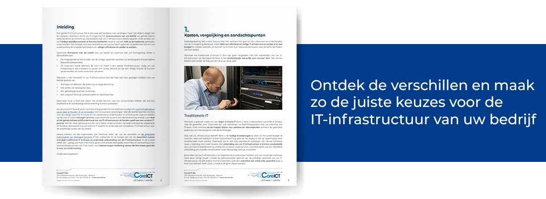 Download-ebook_Managed-Services-vs-traditionele in-house it-1