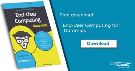 EUC-For-Dummies