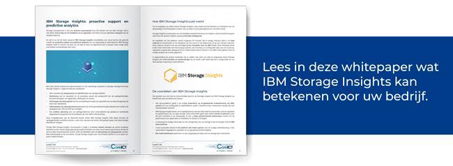 Download_whitepaper_IBM-Storage-Insights