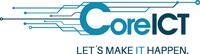 Core-ICT---logo---mail